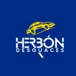 logoFB-desguaces-herbon
