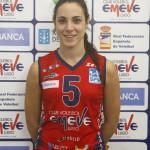 Laura Villasante