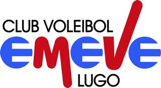 Club Voleibol Emeve