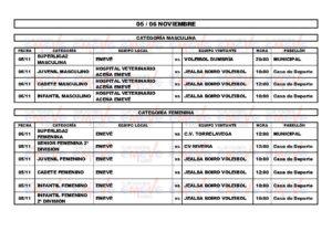 tabla-partidos-jornada-5-05-06-noviembre