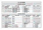 tabla-partidos-web-jornada-8-03-04-diciembre