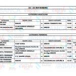 Tabla Partidos Web 25-26 Noviembre