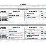 Tabla Partidos Web 17-18 Marzo