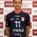 Pablo Villar