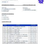 III Torneo Volei Cervo_Página_1