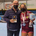 Ainara MVP